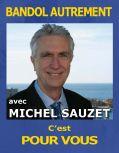Michel Sauzet